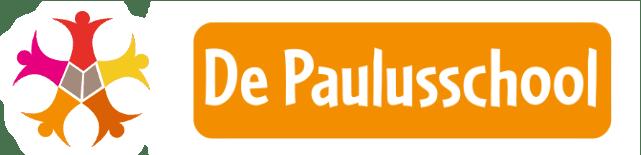 Logo upper menu paulus LR